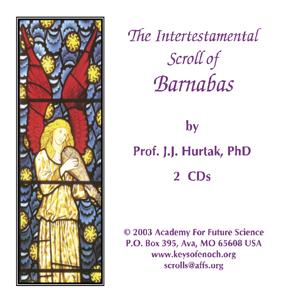 IT-Barnabas
