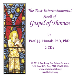 IT-GospelofThomas