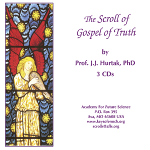 IT-GospelofTruth