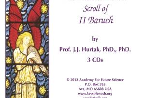 IT-IIBaruch