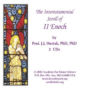 IT-IIEnoch