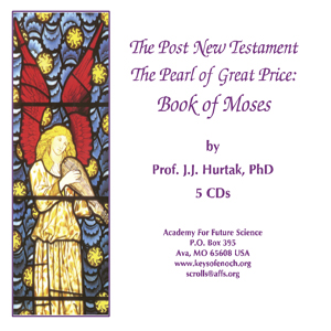 IT-PearlofGreatPrice BookofMoses