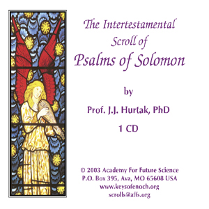 IT-PsalmsofSolomon