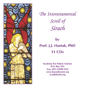 IT-Sirach