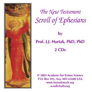 NT-Ephesians