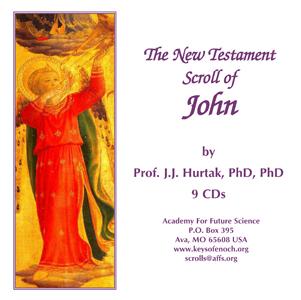 NT-John