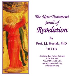 NT-Revelation