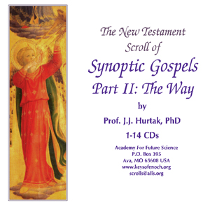 NT-SynopticGospelsPart2