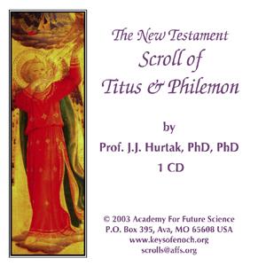 NT-TitusandPhilemon