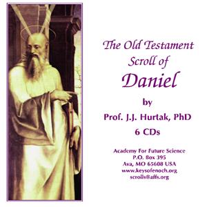 OT-Daniel