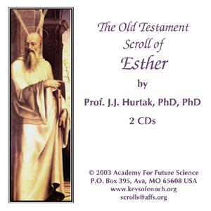 OT-Esther