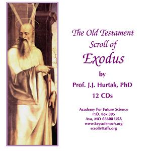 OT-Exodus