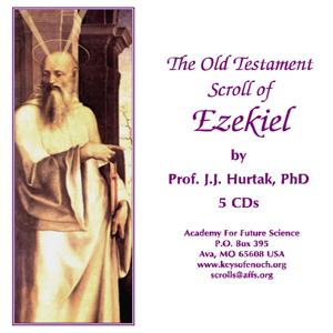 OT-Ezekiel
