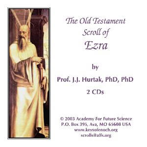 OT-Ezra