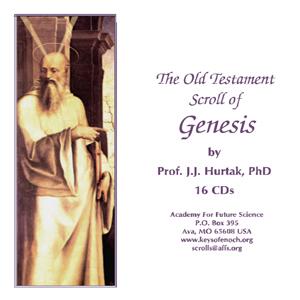 OT-Genesis