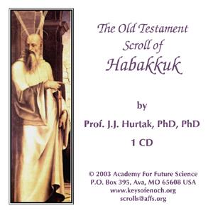 OT-Habakkuk