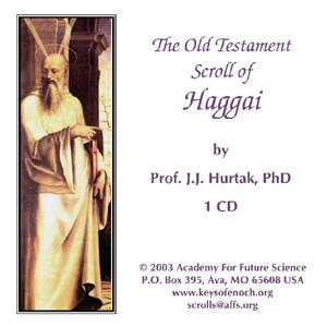 OT-Haggai