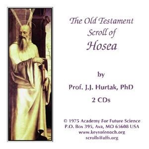 OT-Hosea