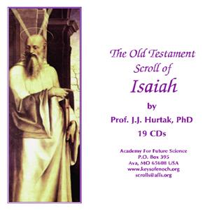 OT-Isaiah