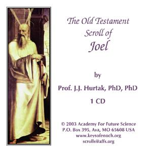 OT-Joel