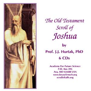 OT-Joshua