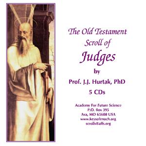OT-Judges