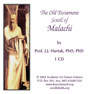 OT-Malachi