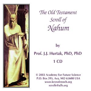 OT-Nahum