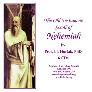 OT-Nehemiah