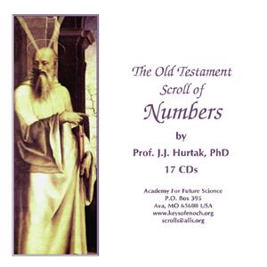 OT-Numbers