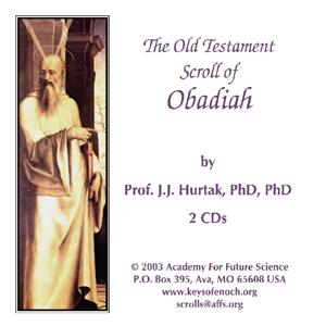 OT-Obadiah