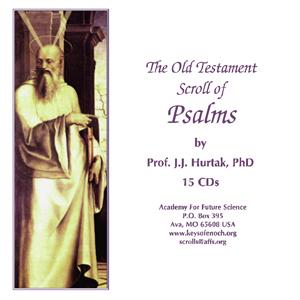 OT-Psalms
