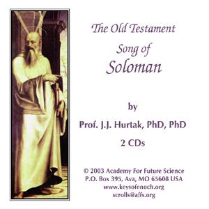 OT-SongofSoloman