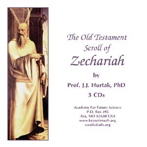 OT-Zechariah