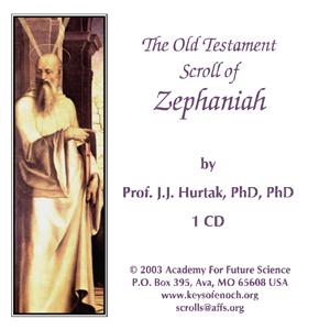 OT-Zephaniah