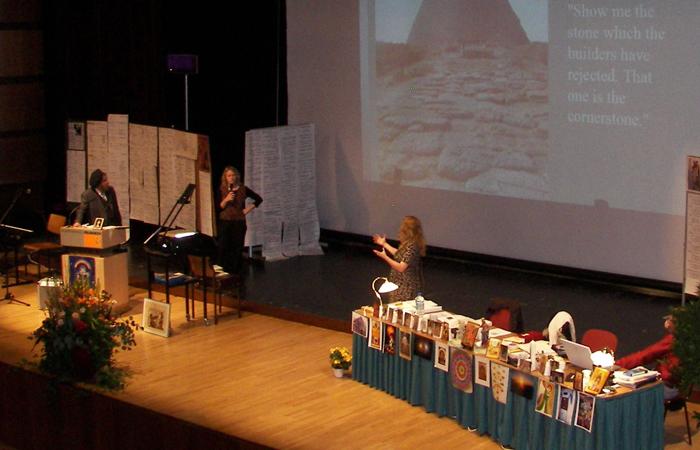 2007-seminar-austria